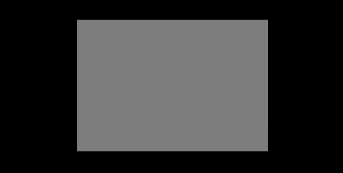 ST-logob