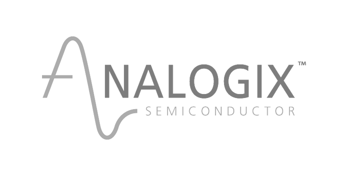 analogix-logob
