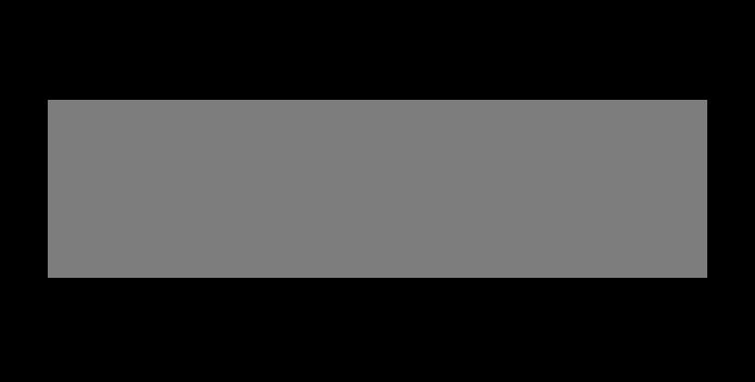 asix-logob