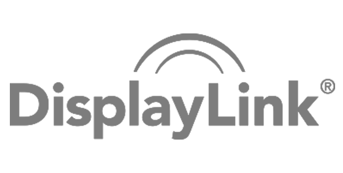 displaylink-logob