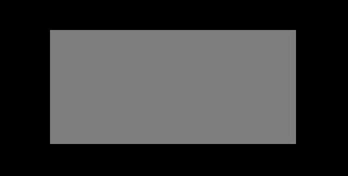 etron-logob