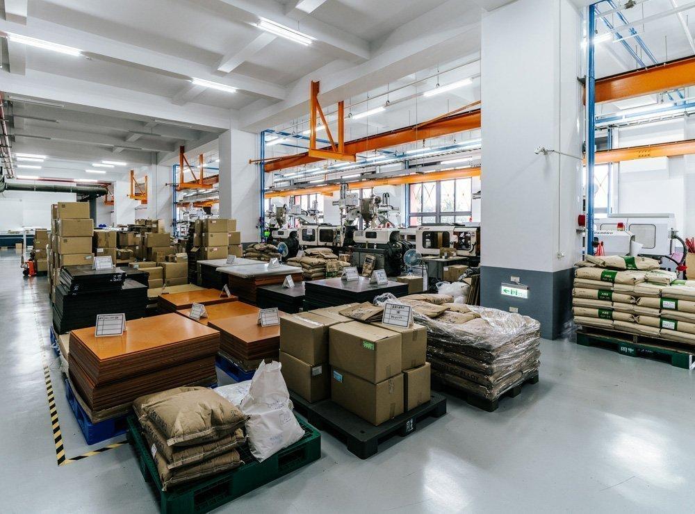 factory-building-02