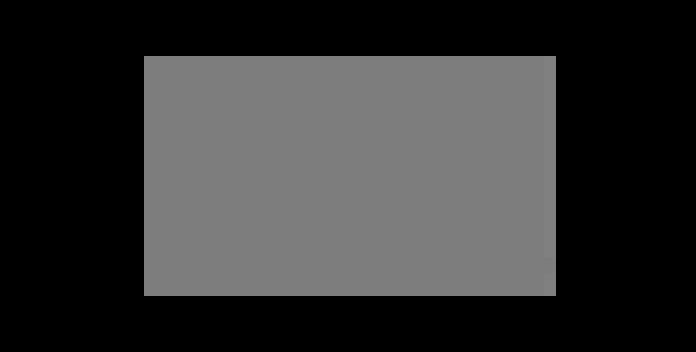 silicon-logob